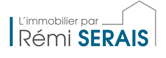 Real estate agency SERAIS IMMOBILIER